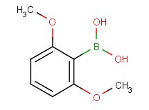 (2,6-dimethoxyphenyl)boronic acid