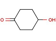 4-hydroxycyclohexanone