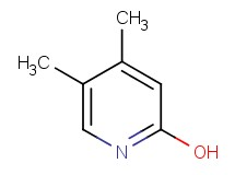 4,5-dimethyl-2-pyridinol