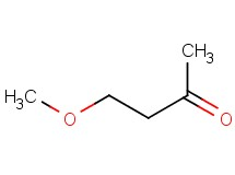 4-methoxy-2-butanone
