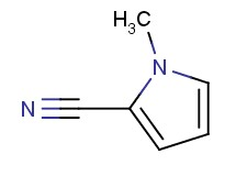 1-methyl-1H-pyrrole-2-carbonitrile