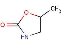5-methyl-1,3-oxazolidin-2-one