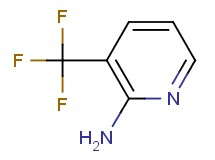 3-(trifluoromethyl)-2-pyridinamine