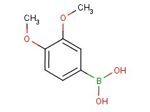 (3,4-dimethoxyphenyl)boronic acid